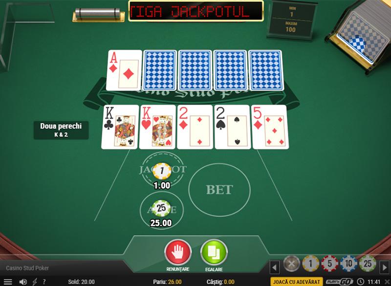 Strategii poker 5 carti air force rotc ea slots 2014