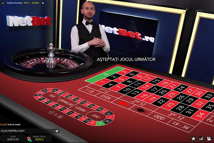 Online Casino Romania - Best Romania Casinos Online 2018