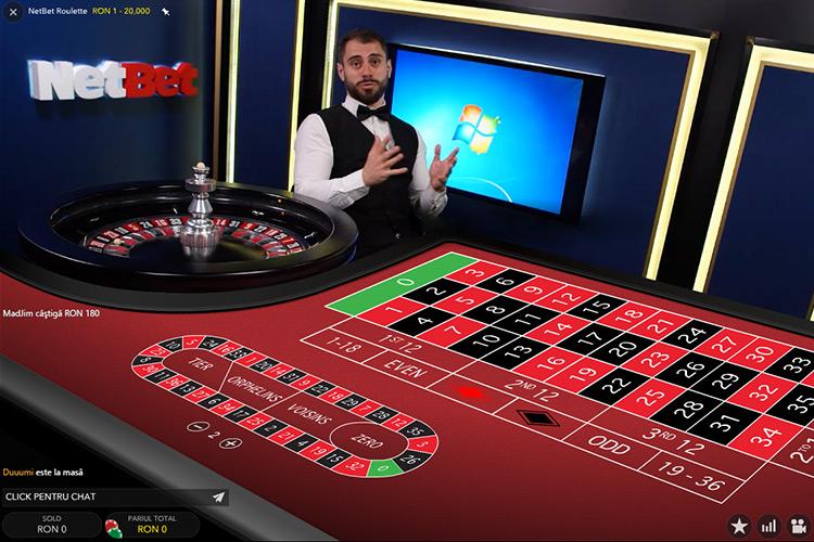 Jocuri de noroc si sloturi online